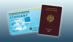 American Visas For British Passport Holders